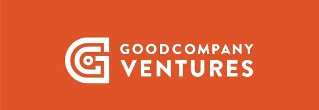 good ventures company logo