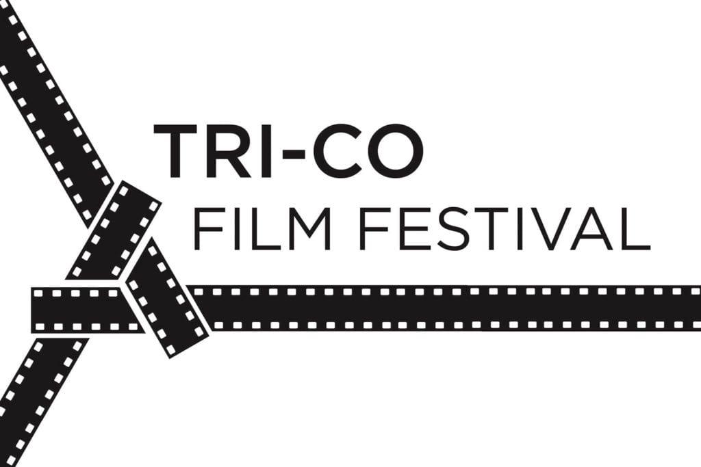 Tri-Co Film Fest